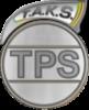 TPS Airsoft Dresden